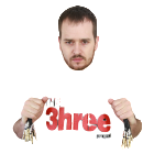 The 3hree Project